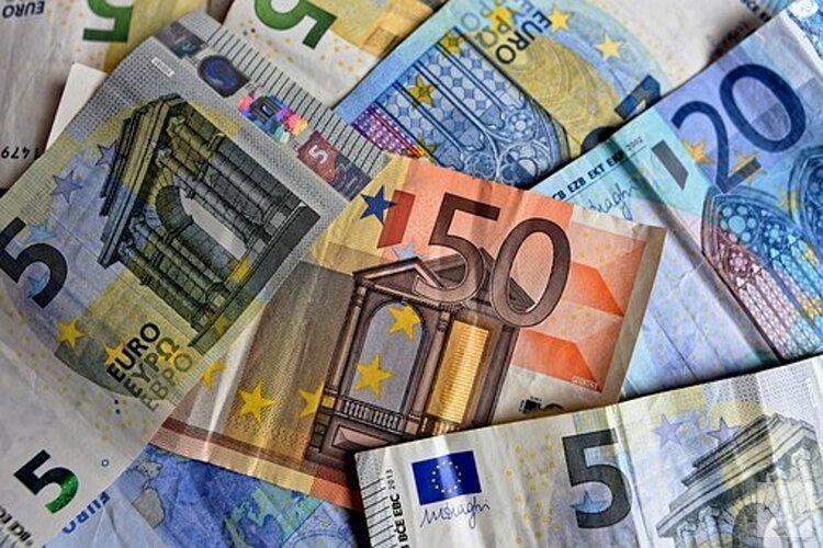 Meer hulp voor huurders met financiële problemen