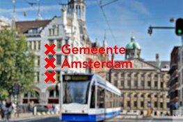 Bestaanszekerheid voor volkstuinparken Amsterdam
