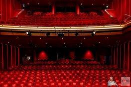 DeLaMar Theater steunt theatermakers tijdens coronacrisis