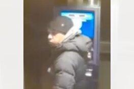 Bankpasfraude Amsterdam - Almere, getuigen gezocht