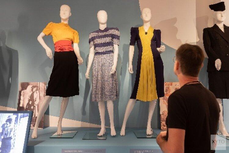 Verzetsmuseum vanaf 1 juni weer geopend voor publiek