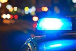 Vrouw aangehouden na steekincident