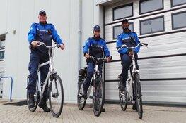 Boa's door heel Noord-Holland vandaag in actie na brute mishandeling in IJmuiden