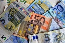Amsterdam steunt sportsector met ruim vijf miljoen euro