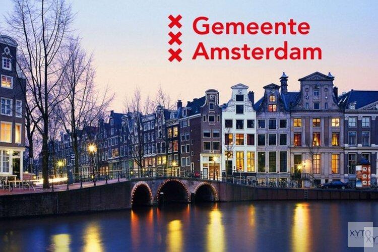 Amsterdam organiseert zomerprogramma voor jongeren