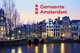 Amsterdam gaat in hoger beroep tegen uitspraak over warmteplan Sluisbuurt
