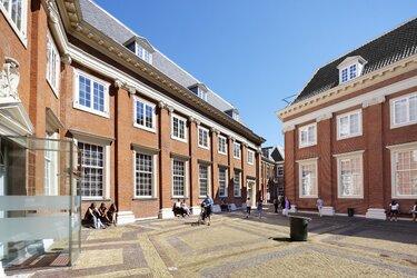 Samenwerking Frans Hals Museum en Amsterdam Museum krijgt subsidie van Rijk