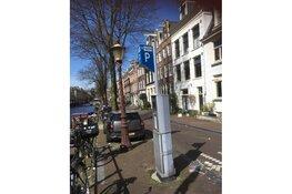 Wethouder Dijksma weigert parkeertarieven tijdelijk aan te passen