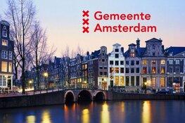 Amsterdam wil in 2026 naar 0 nieuwe hiv-infecties
