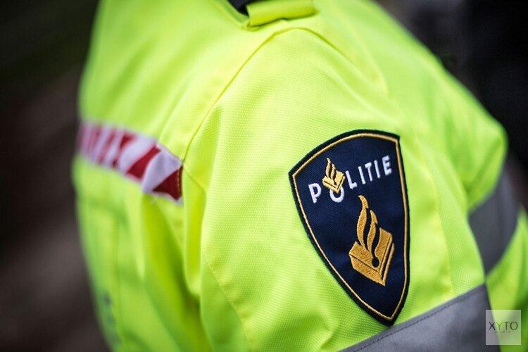 Lichaam vermiste Amsterdammer aangetroffen in Kroatië