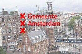 Meer rechten voor huurders van corporatiewoningen bij renovatie of sloop/nieuwbouw