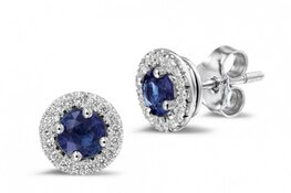Diamant juwelier Baunat opent virtuele showroom