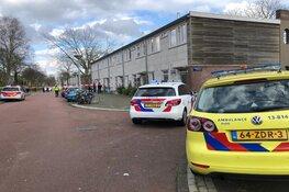 Slachtoffer schietpartij Amsterdam-Oost werd per ongeluk door vriend vermoord