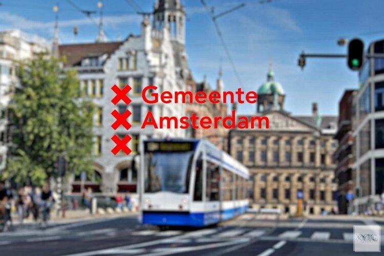 Amsterdam investeert ruim half miljoen euro in aanpak effecten van corona in het mbo