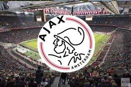 Maarten Stekelenburg terug bij Ajax