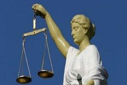 Verdachte van witwassen en drugshandel twee maanden langer vast