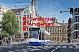 Start Amsterdamse campagne tegen stress en somberheid in coronatijd