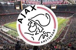 Ajax en Sparta bereiken akkoord over Benjamin van Leer