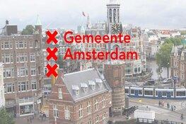 Noodsteun voor Amsterdamse broedplaatsen