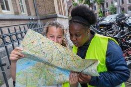 Bereid je kinderen voor op hun nieuwe (gevaarlijke) fietsroute naar het VO