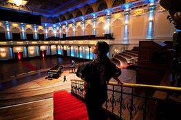 Meer dan 1 miljoen kijkers voor Empty Concertgebouw Sessions & nieuwe reeks streams bij ZomerSessies