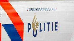 Politie zoekt getuigen gewelddadige straatroof Schonerwoerdstraat