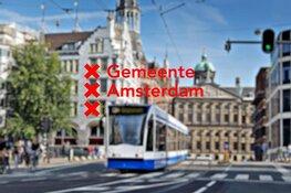 NDSM Energie, Amsterdam Wind en gemeente Amsterdam ondertekenen overeenkomst voor windmolens Noorder IJ-plas