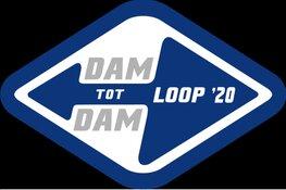 Dam tot Damloop komt met Home Edition