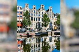 Open Call voor kunstenaars van Bijbels Museum, The Turn Club en Westerkerk Amsterdam levert meer dan 260 inzendingen