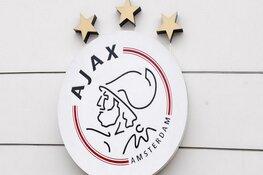 Ajax en SC Cambuur bereiken akkoord over Jasper ter Heide