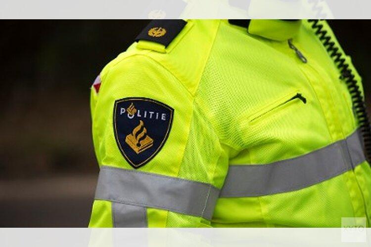 Twee nieuwe verdachten aangehouden na schietincident Hoofddorp