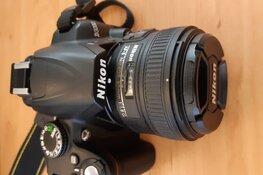 Van wie is deze fotocamera?