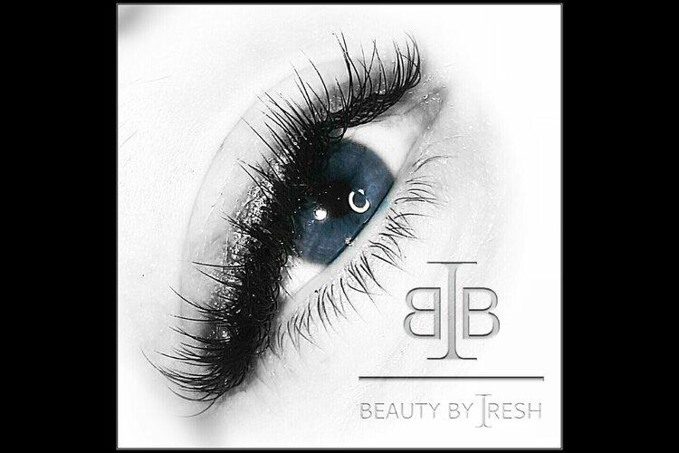Ben jij de leuke, enthousiaste collega die wij zoeken bij Beauty by Iresh
