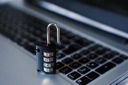 Celstraf voor Diemenaar in omvangrijke phishingzaak