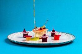 Uitverkochte pop-up voor drie maanden verlengd in nieuw restaurant op de Wallen.