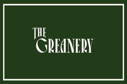 The Greanery, hét nieuwe en duurzame pop- up restaurant in de Gashouder op het Westergasterrein