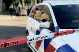 Politie zoekt getuigen ernstig ongeval A10