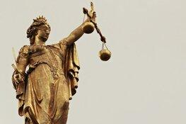OM eist tien jaar cel en TBS wegens doodslag Warmoesstraat op klaarlichte dag