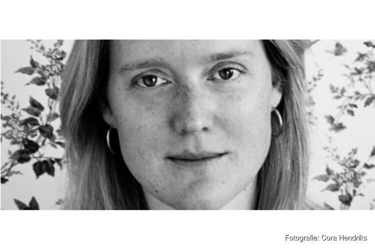 Louise Elffers directeur kenniscentrum Ongelijkheid