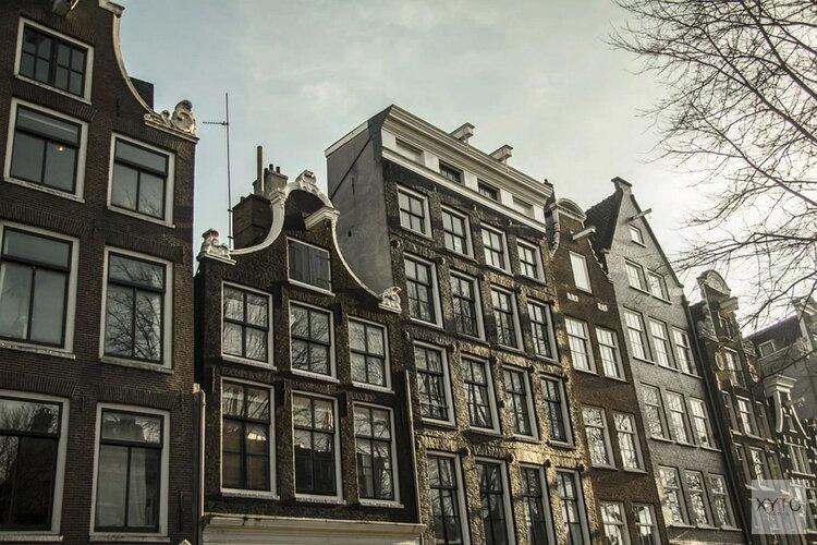 Amsterdam en Helsinki lanceren eerste algoritmeregister ter wereld