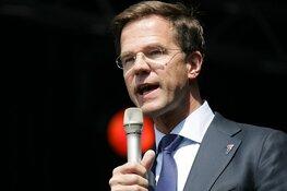 'Hard ingrijpen is nodig', stelt kabinet