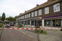 Overval op tabakswinkel in Amsterdam-Noord