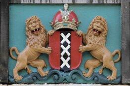 Amsterdammers niet welkom in Limburg