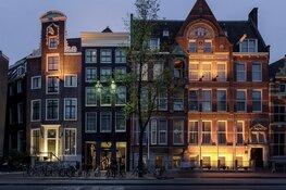 INK Hotel Amsterdam zet pop-ups op met lokale horecaondernemers