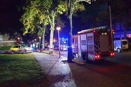 Politie zoekt getuigen na dodelijk schietincident in Osdorp
