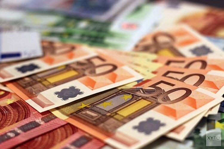 Amsterdam trekt half miljoen euro uit voor mbo-stages in de zorg