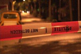 Politie zoekt getuigen schietincident Zeeburgerpad