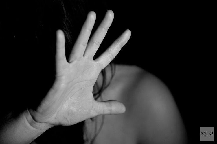 Gevangen in een web van seks, straatcultuur en geweld: maatwerk nodig voor meiden