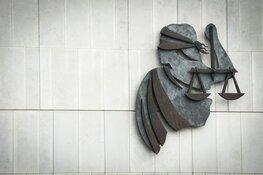OM eist in hoger beroep lange celstraf tegen messteker Amsterdam CS