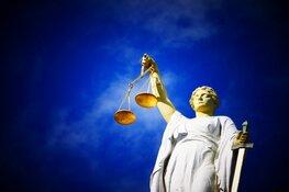 Tot 34 maanden cel voor jonge mannen in mensenhandelzaak